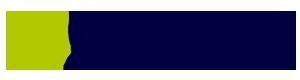 Clínica Azorín