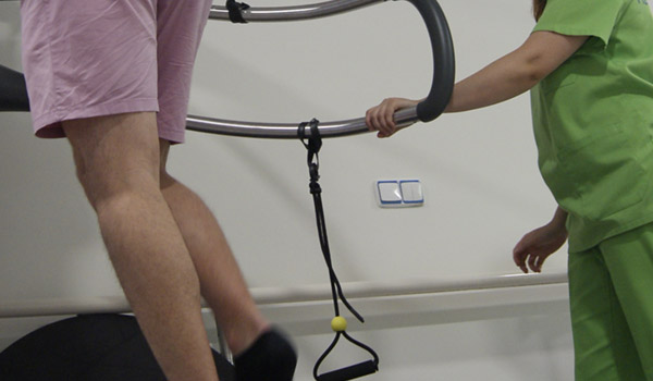 fisioterapia reumatologica albacete