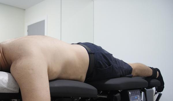 fisioterapia traumatologica albacete