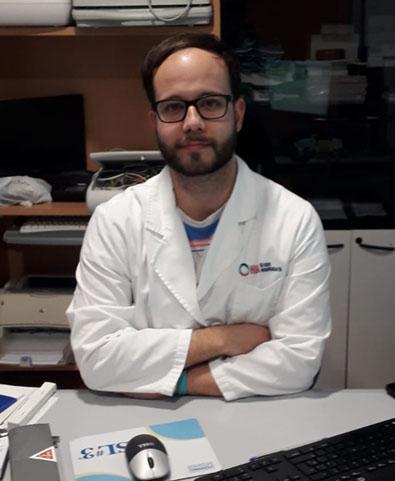 Dr. Carlos Manuel Romero Sánchez